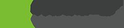 Wirafe Logo