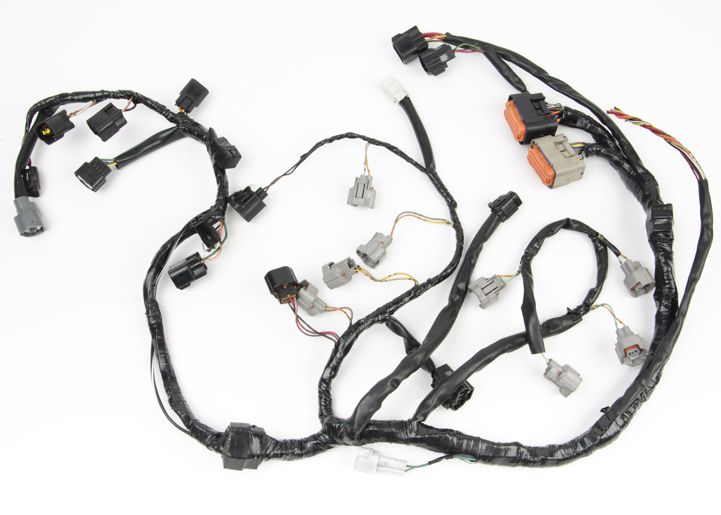 buy wire harness