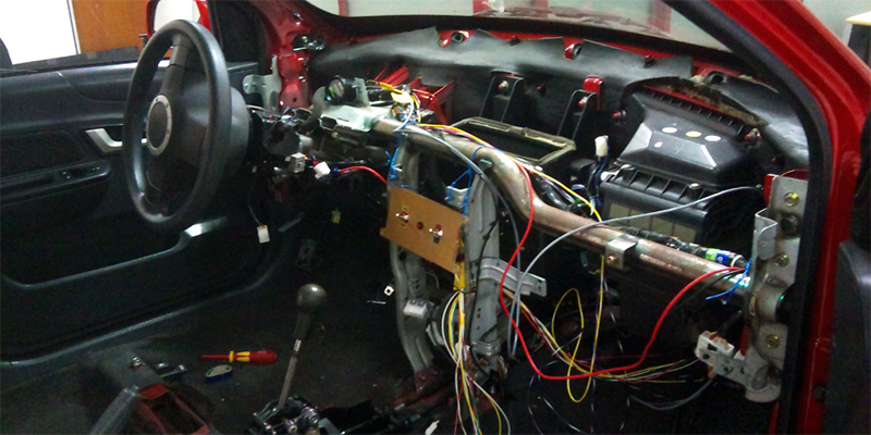 Car Dashboard Wire Harness from Superior Chinese ... on automotive headlights, wire harness, automotive vacuum pump, automotive gaskets, automotive voltage regulator, cable harness, car harness, automotive ecu, automotive switch, automotive bumpers, automotive hoses, automotive coil, automotive computer, automotive mounting brackets, automotive transmission, automotive electrical, automotive alternator, automotive brakes, automotive wheels, automotive starter,