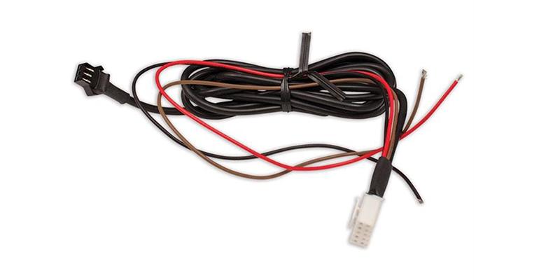 car sensor wire harness